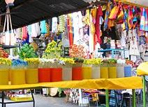 La Ciudadela, Compras en la Ciudad de México