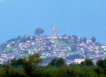 Janitzio Michoacán