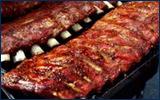 Gastronomía en Nuevo Laredo