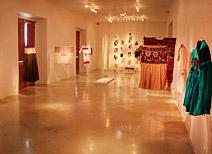 Atracciones en Oaxaca  BestDay