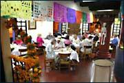 La Casa de la Abuela en Oaxaca
