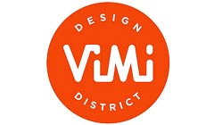 ViMi District Orlado Florida