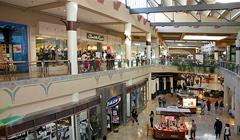 Stores In Phoenix Phoenix Shopping Phoenix Shopping