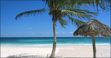 playa del carmen viajes y vacaciones en playa del carmen. Black Bedroom Furniture Sets. Home Design Ideas