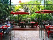Cocotte Cita Restaurant