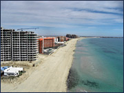 Playas de Puerto Peñasco