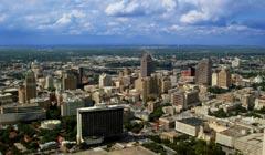 Viajes A San Antonio Texas Bestday Com Mx