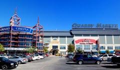 Centros Comerciales Y Tiendas En San Antonio Texas