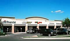 Shopping In San Antonio San Antonio Shopping Malls San