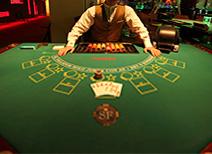 Casino Santa Fe