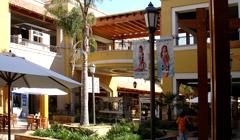 centros comerciales y tiendas en santiago de chile bestday On centros comerciales en santiago de chile
