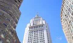 Edificio Altino Arante