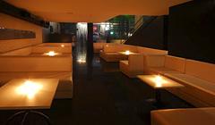 Bar en Calle Augusta