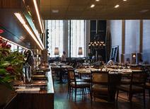 Restaurante D.O.M.