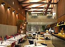 Restaurante A Esperanca