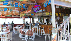 Restaurants In South Padre Island Texas Dining In South