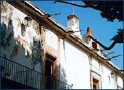 Museo de Historia Social de Taxco Siglo XX