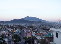Tepic Nayarit