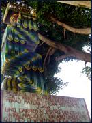Museo de Amatlán de Quetzalcóatl