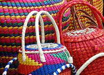 Mercado de Tepoztlán
