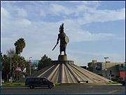 Historia de Tijuana