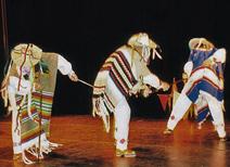 Eventos Culturales en Uruapan