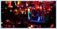 Fuiso Bar