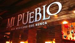 Restaurante en Playa Del Carmen