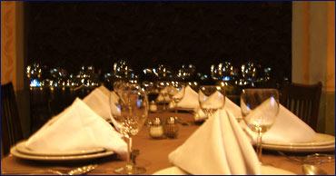 Restaurantes en Tampico