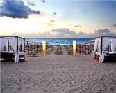 Escape to Playa del Carmen this Easter!