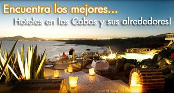 Viajes a Los Cabos 2x1 Paquetes todo incluido