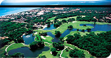 Playacar Golf Club