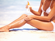 Tips For a Perfect Tan