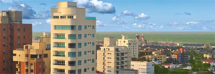 Barranquilla Vacations