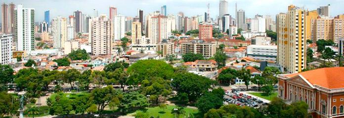 Main_belem-brasil.jpg