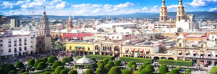 Todo para tus Viajes a León