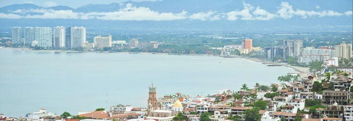 Todo para tus Viajes a Puerto Vallarta