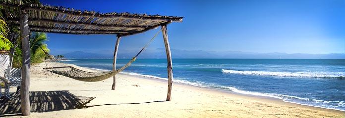 Todo para tus Viajes a Riviera Nayarit