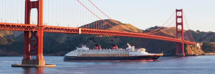 Hoteles San Francisco Estados Unidos