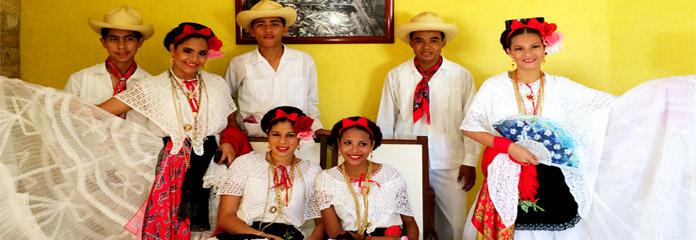 Todo para tus Viajes a Veracruz Estado