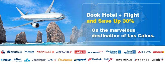 Vacation Packages To Cabo San Lucas Visit Enjoy Cabo San Lucas