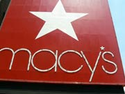 Bestday and Macy's