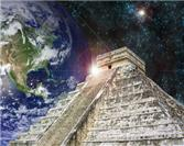 The Spring Equinox in Chichen Itza