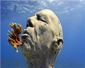 MUSA: The Largest Underwater Museum in the World