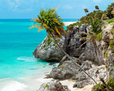 Eight Things You Should Know Before Visiting Tulum