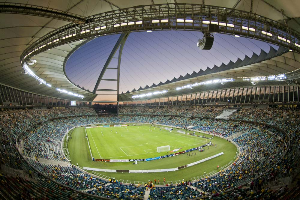 Popular Attractions near Maracana Stadium, Home of the Rio 2016 Olympic Games