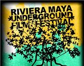 RMUFF 2008: The Third Annual Riviera Maya Film Festival