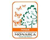 The Monarch Butterfly Sanctuaries of Mexico