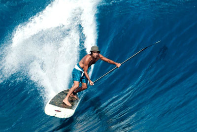 Surf the Waves of the Riviera Nayarit