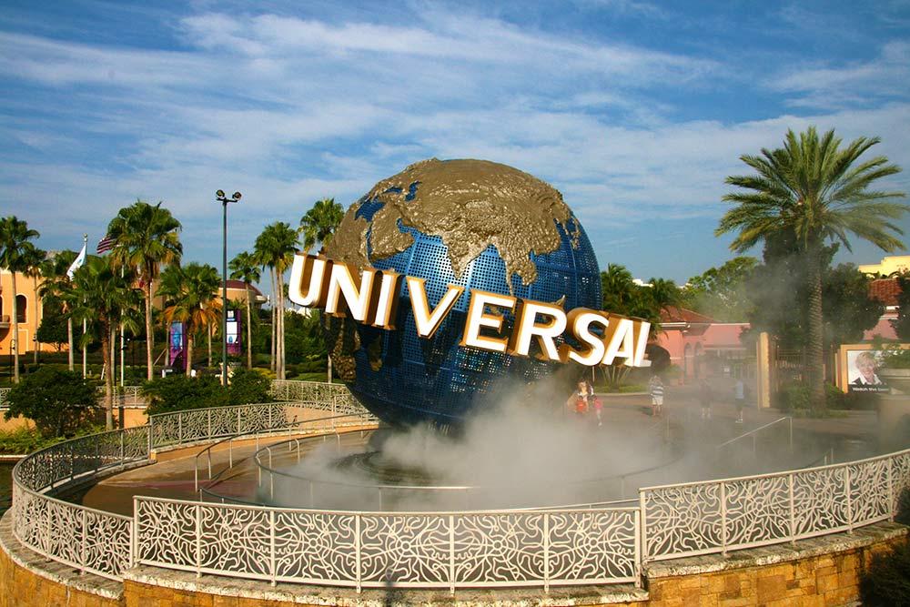universal orlando resort and universal studios hollywood. Black Bedroom Furniture Sets. Home Design Ideas